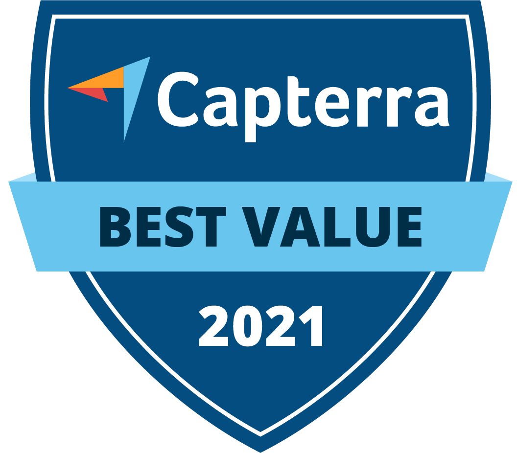 CAP_CrowdBadge_BestValue_Full-Color